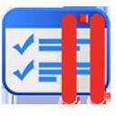 Parallels Plesk Logo» Plesk Uservoice