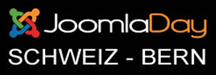 Joomla!Day Schweiz - Bern
