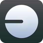 Installatron Icon